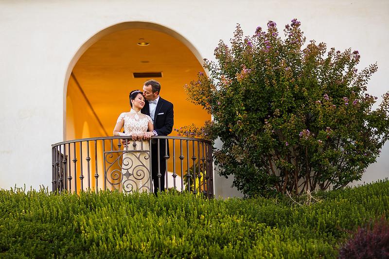 Wedding_0143a.jpg