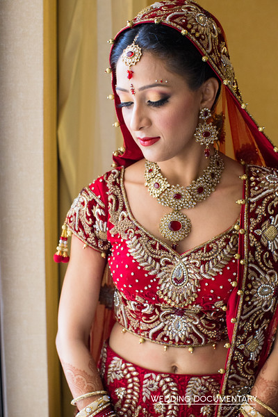 Deepika_Chirag_Wedding-274.jpg