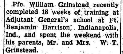 19541011_crop_bill_at_ft_ben_harrison.jpg