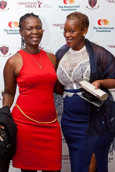 Anzisha awards095.jpg