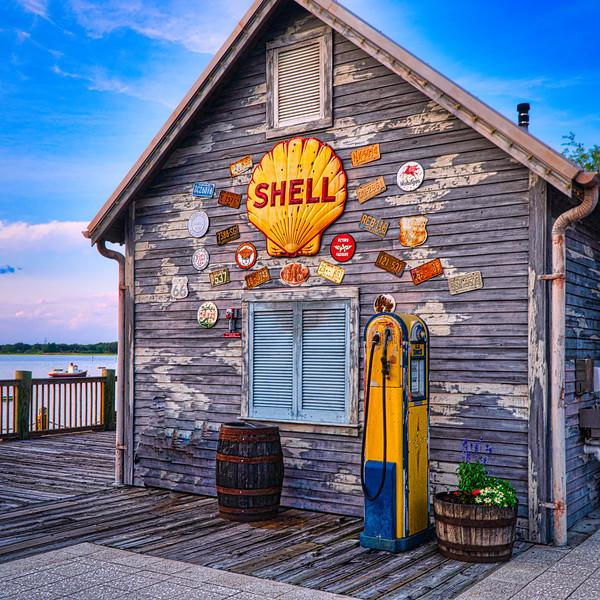 Lake Sumter-35-Edit-Edit.jpg