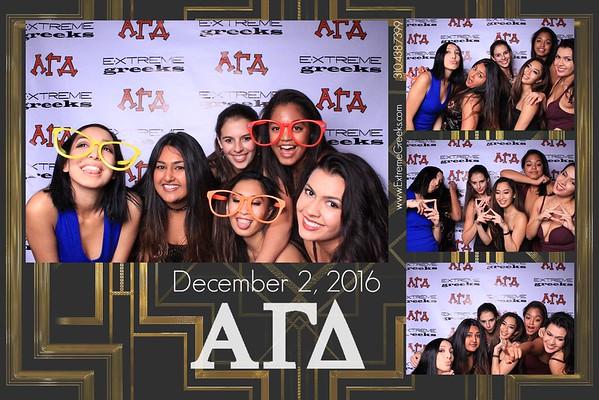 12-2-2016 Alpha Gamma Delta