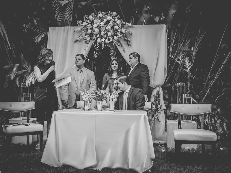 2017.12.28 - Mario & Lourdes's wedding (216).jpg