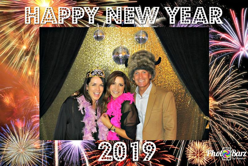 New Years 2019 Photobooth Pics (26).jpg
