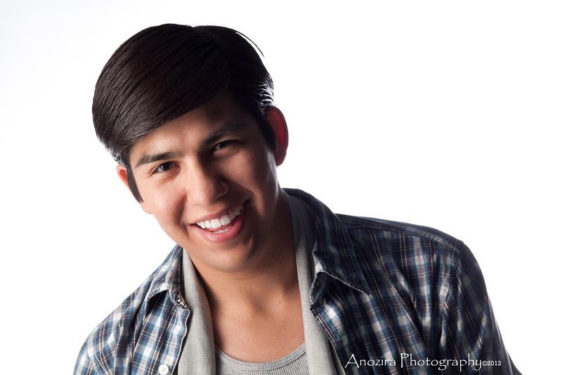2012Mar06_Justin Flores_on white head shot.jpg