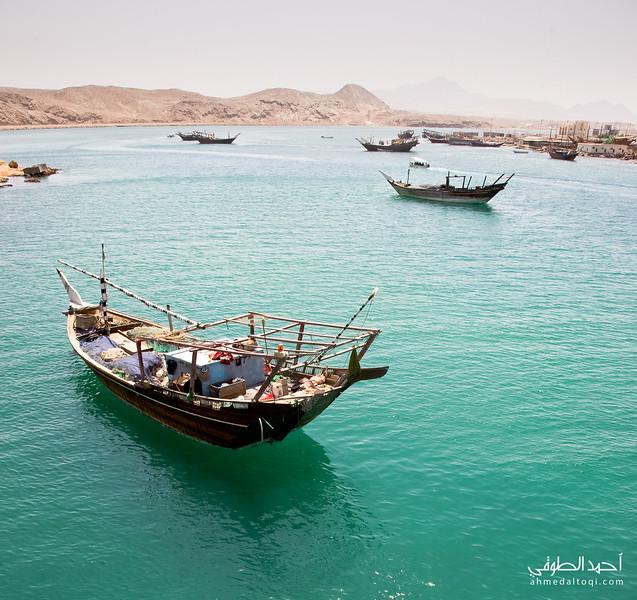 Oman (132).jpg