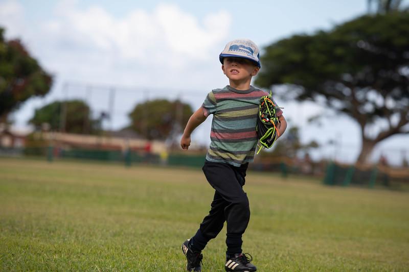 judah baseball-3.jpg