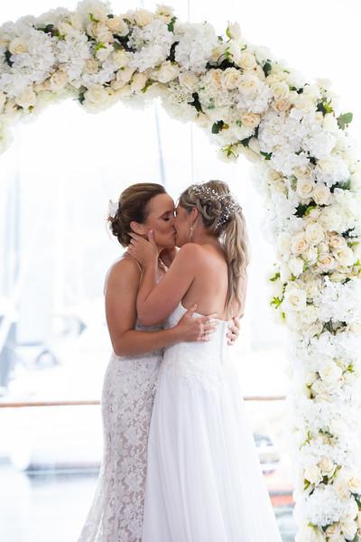 RaeMartin Wedding (499).JPG