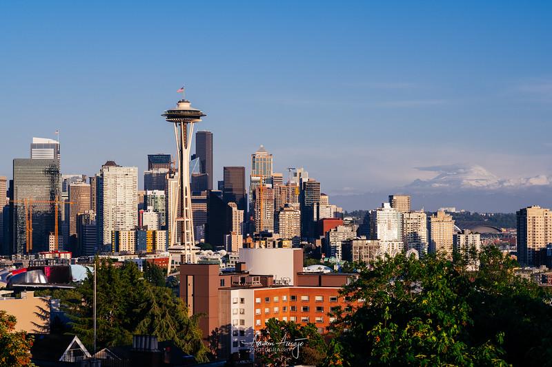SeattleKerryParkMay2019-2.jpg