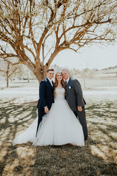 Casey-Wedding-6855.jpg
