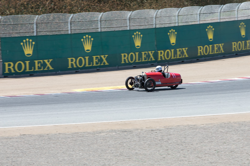 Woodget-190817-254--auto, automotive, car, classics, monterey, race - ACTION MOTION, races, speed, speed-Grand-Prix.jpg