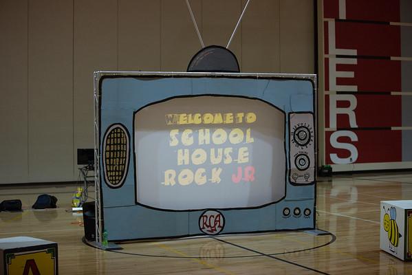 SchoolHouseRocksJr