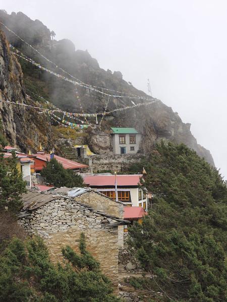 2013-Nepal-2915.jpg