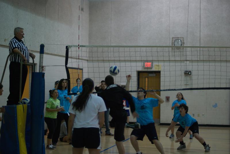 2013-05-11-GOYA-Volleyball-Tournament_033.jpg