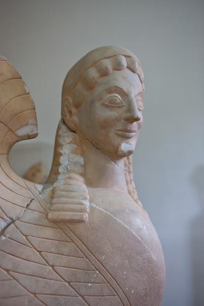Greece-4-2-08-32995.jpg