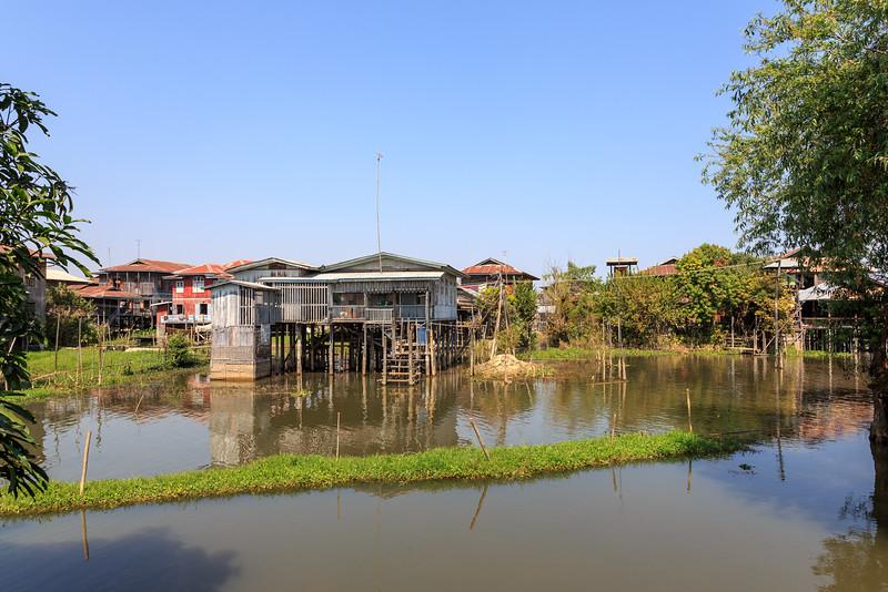 220-Burma-Myanmar.jpg