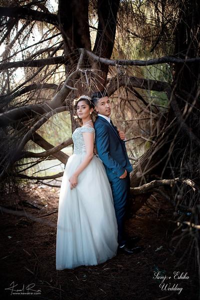 Saroj Eshika Wedding - Web_final (272).jpg