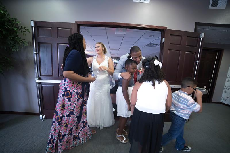 Laura & AJ Wedding (0934).jpg