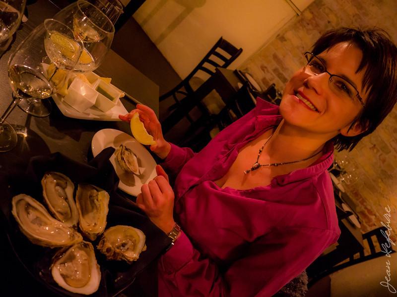 Cork_Restaurant_Elora_Feb2013 (22 of 46)
