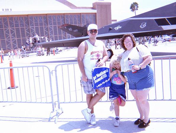 1999 05 09 - Airshow