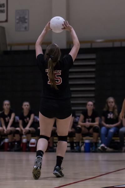 JV Volleyball 9-17-15-50.jpg