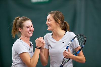 Bethel Tennis