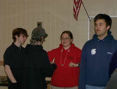 1-10-2007