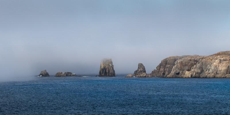 sea fog rolling in -2070.jpg