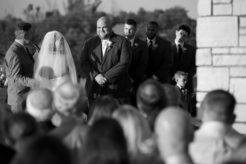 Slone and Corey Wedding 388.jpg