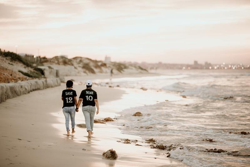 19 MAY 2019 - LIEZELLE & SIMONE ENGAGEMENT-214.jpg