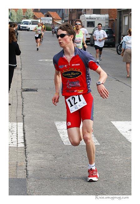 TTL-Triathlon-587.jpg