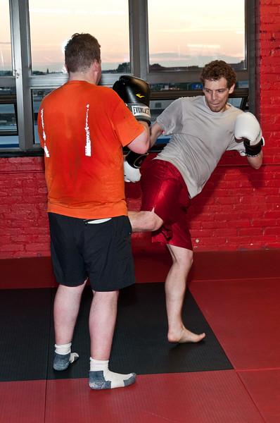 Kickboxing Class 7-28-2011_ERF5344.jpg