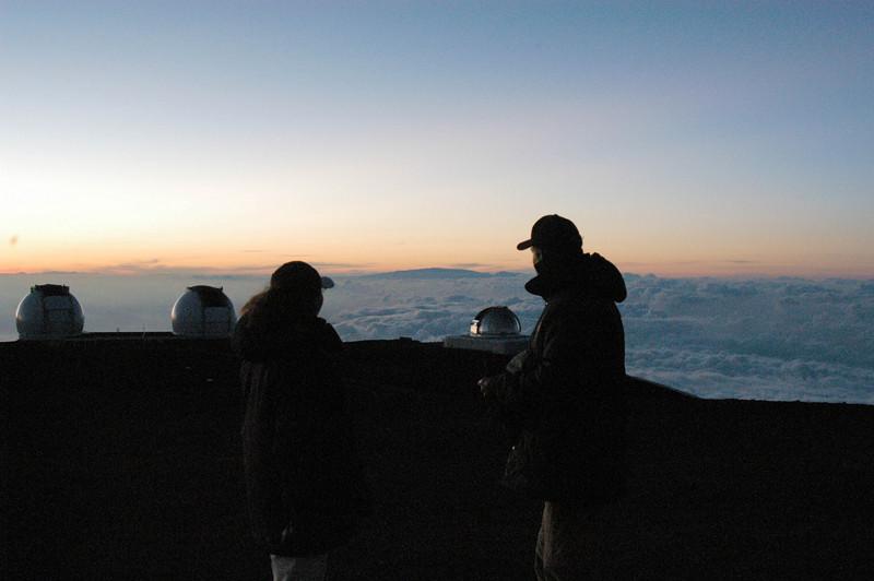 335- 20080414- Hawaii 19- Mauna Kea DSC_3409.jpg