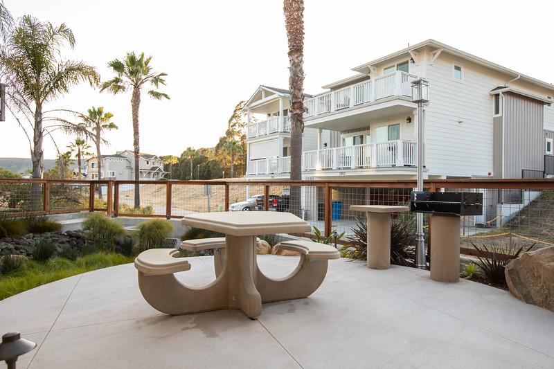 avila_beach_vacation_rental_airbnb_vrbo-9.jpg