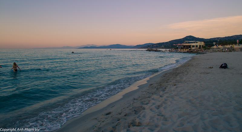 Uploaded - Corsica July 2013 725.jpg