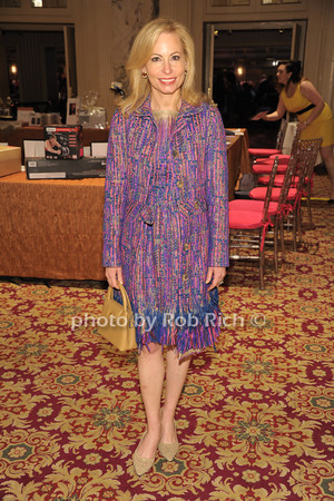 Gillian Miniter photo by Rob Rich/SocietyAllure.com © 2014 robwayne1@aol.com 516-676-3939