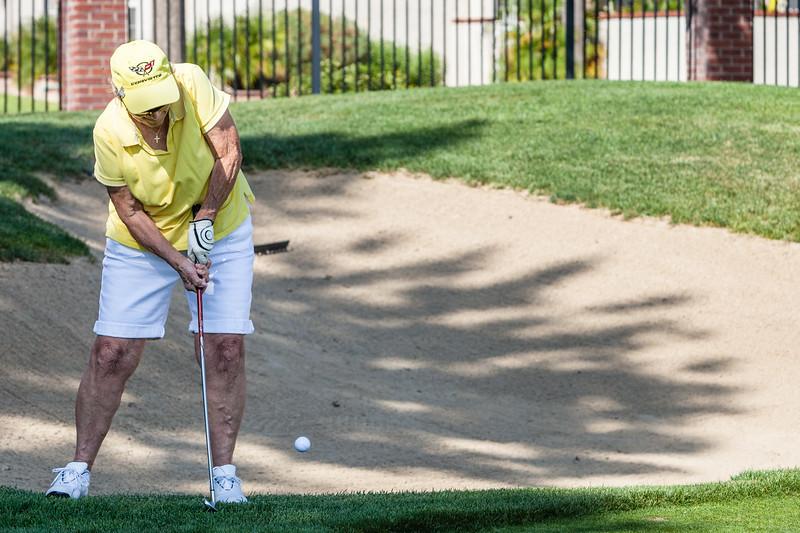 Golf-0800.jpg
