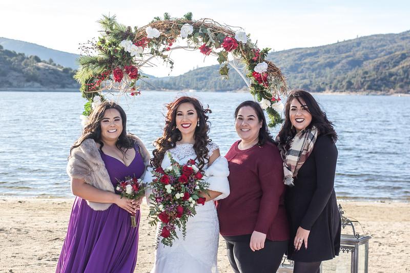 Cardona Wedding-104.JPG