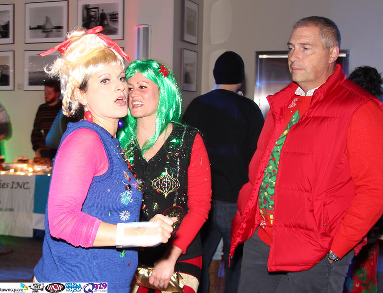 2014 Ugly Sweater-64.jpg