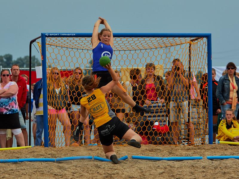 Molecaten NK Beach Handball 2015 dag 2 img 667.jpg