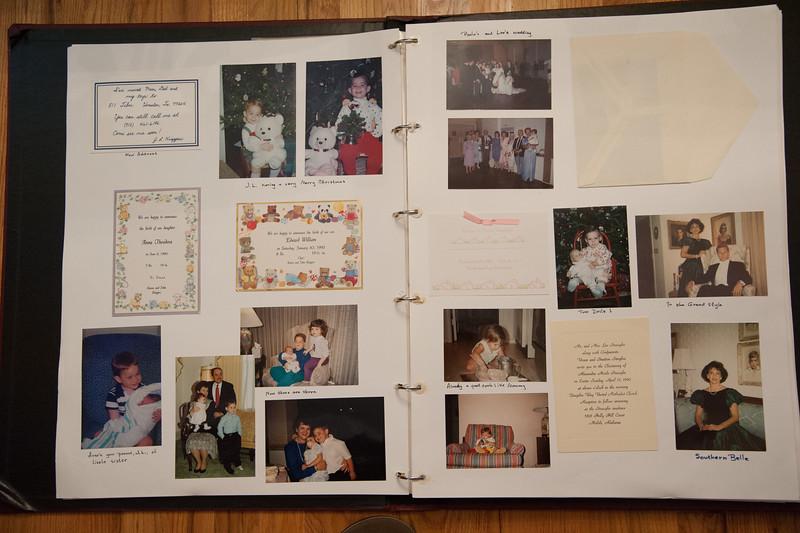 SterghosScrapbook-5587.jpg