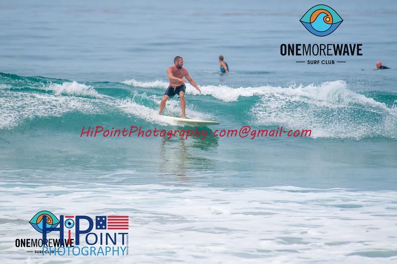 HiPointPhotography-6900.jpg
