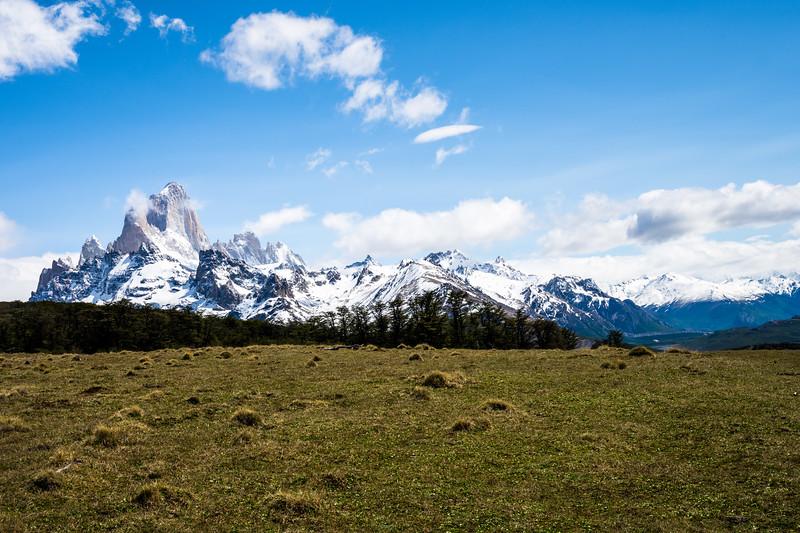 Patagonia-129.jpg