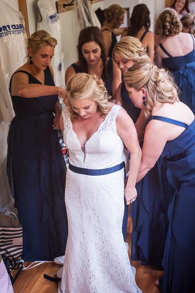 Hays Wedding - Thomas Garza Photography-1143.jpg