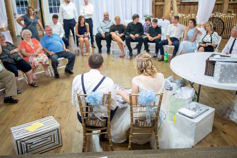 Morgan & Austin Wedding - 819.jpg