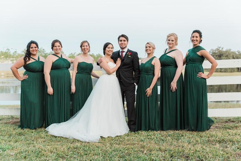 ELP0125 Alyssa & Harold Orlando wedding 930.jpg