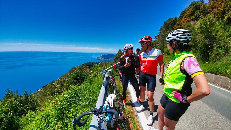 2019 Italy Cycling Trip-120.jpg
