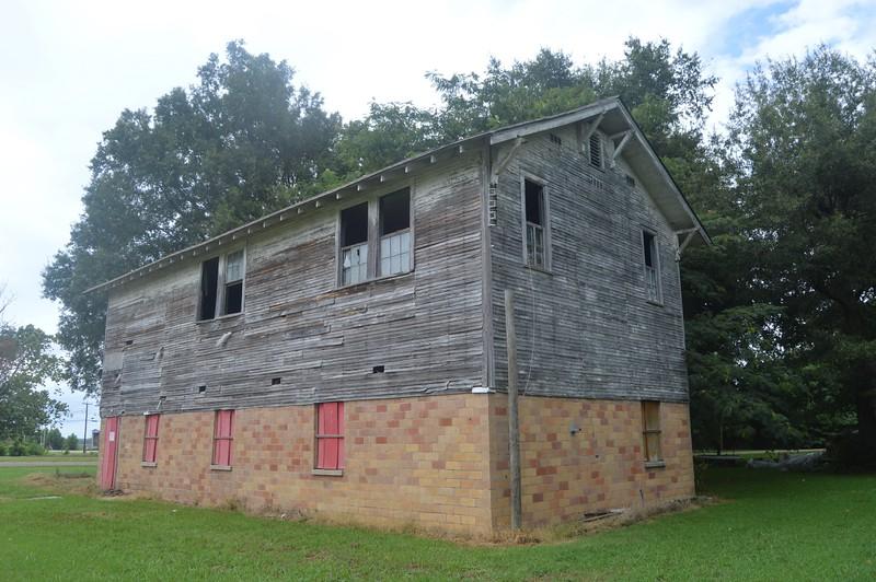 031 Lodge Building.jpg