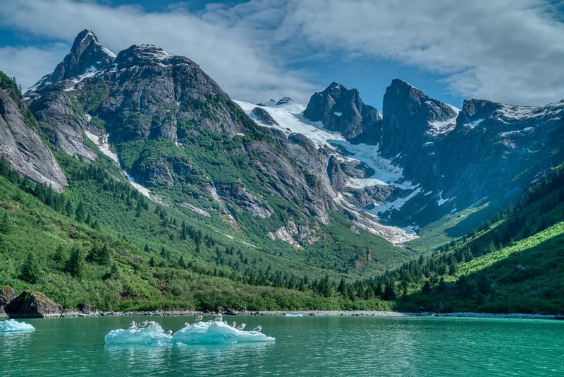 Petersberg Alaska 2019-29.jpg
