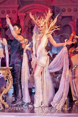 MYTH Masque 2012 ~ www.mythmasque.com/